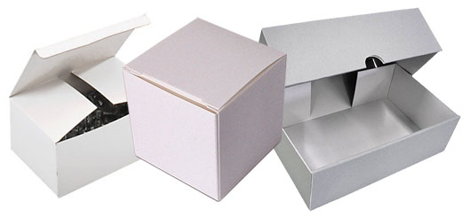 iranpack-wight-paperboard-box جعبه‌هاي مقوايي