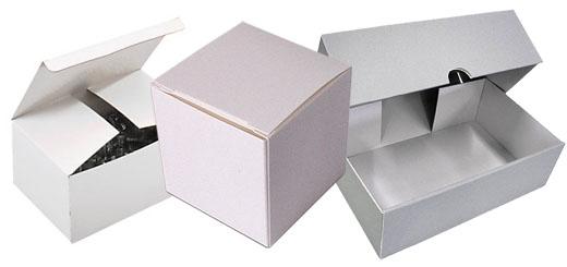 iranpack-wight-paperboard-box جعبههاي مقوايي