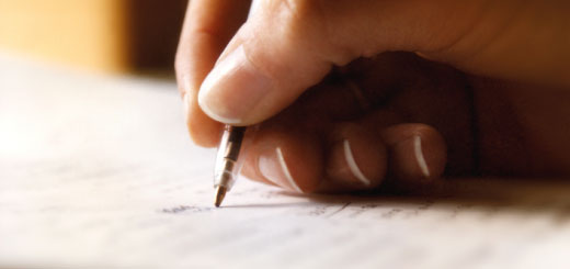 iranpack-writing-translating تاليف و ترجمه