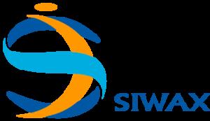 logo_siwax