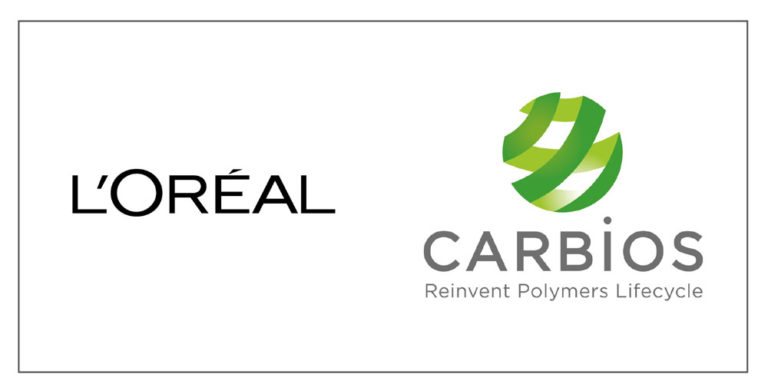 loreal_carbios_logo s