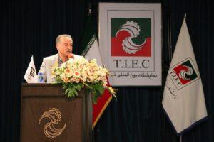 دومین همایش ملی توسعه صنایع چاپ بسته بندی در تبریز