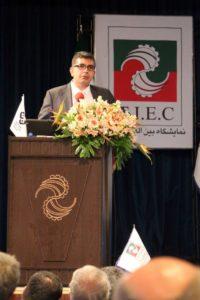 دومین همایش ملی توسعه صنایع چاپ و بسته بندی در تبریز