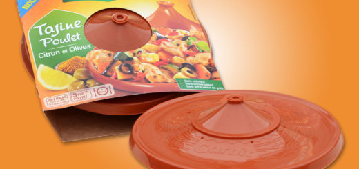 rpc2017.021 Bebo Barrier Containers Tajine