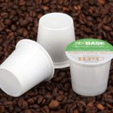 rpc2017.024 Bebo B2 Nature Coffee Capsules