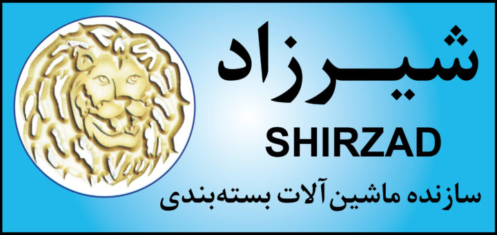 shirzad-web 520 new