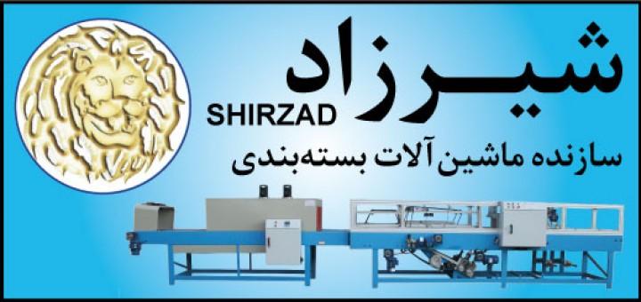 shirzad-web-520x245