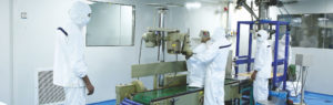 tech-cleanroom