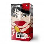 iranpack-sanat-bastebandi-154-07_Amelung_Design_Lingua_Simplex-Pairs_Game-Spanish