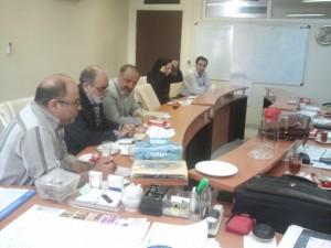 iranpack-sanat-bastebandi-154-2014-08-27 11.37.17