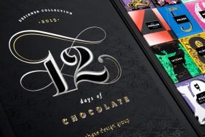 iranpack-156-ChaseDesignGroup_HolidayChocolate2