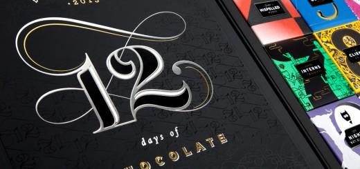 iranpack-sanat-bastebandi-156-ChaseDesignGroup_HolidayChocolate2
