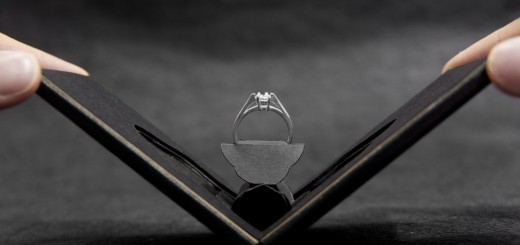 iranpack-sanat-bastebandi-156-Clifton engagement ring case2
