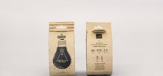 iranpack-sanat-bastebandi-Eco-Friendly-light-bulbs-01