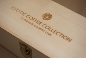 iranpack-156-ExoticCoffeeCollection_2