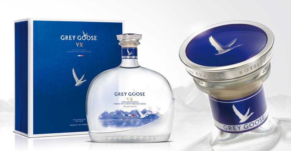 iranpack-sanat-bastebandi-156-Grey-Goose