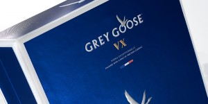 iranpack-156-Grey-Goose1111