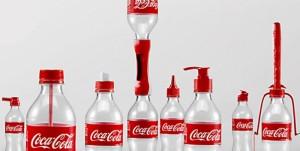 iranpack-156-Hashtagsmag-coca-cola-life-hed-2014