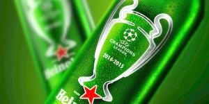 iranpack-158-Heineken1
