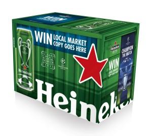 iranpack-158-Heineken2