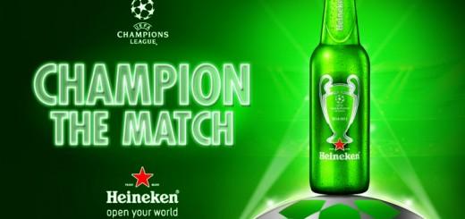 iranpack-sanat-bastebandi-158-Heineken4