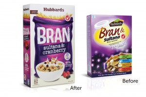 iranpack-158-Hubbards Bran Cereal