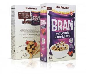 iranpack-158-Hubbards Bran Cereal3