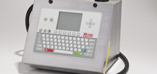iranpack-sanat-bastebandi-156-ID-Technology-New-Citronix-Continous-Inkjet-Printers-Finalweb