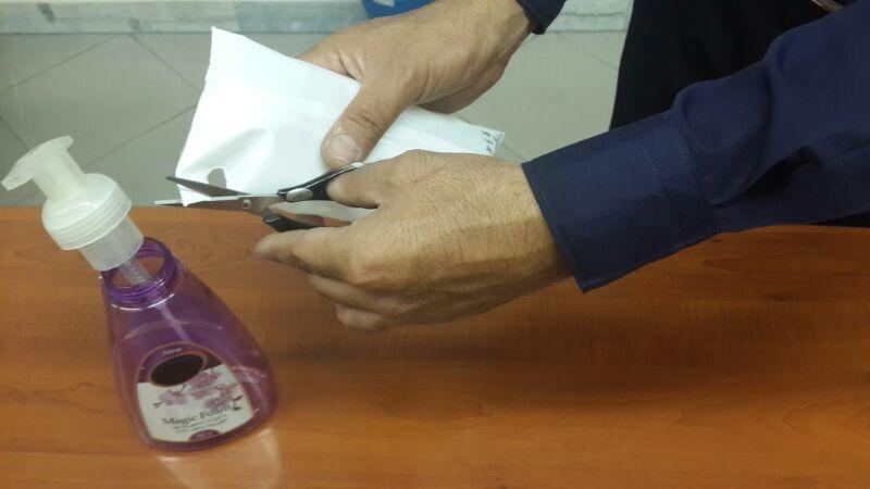 iranpack-sanat-bastebandi-156-IMG_20141126_152027