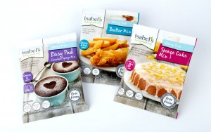 iranpack-157-Isabels-Web-Pages-3200-x-2000-dairyfree