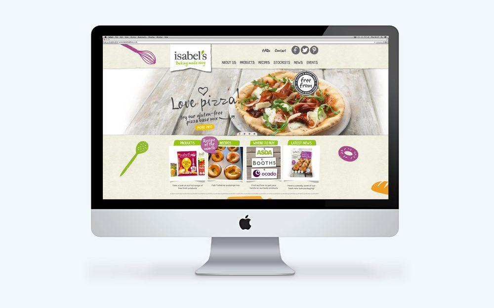 iranpack-sanat-bastebandi-157-Isabels-Web-Pages-3200-x-2000-web