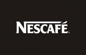 iranpack-156-Nescafe1