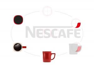 iranpack-156-Nescafe3