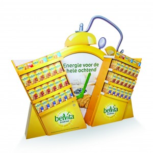 iranpack-158-Schumacher_Packaging_2014_06_16_Vinke_Display_Mondelez_Belvita