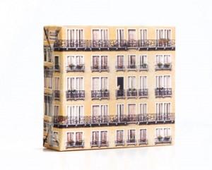 iranpack-156-Skyline Gift Wrap5