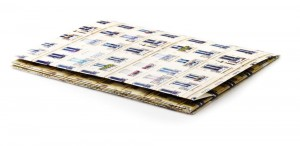 iranpack-156-Skyline Gift Wrap6
