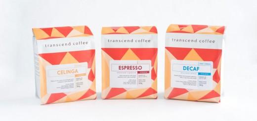 iranpack-sanat-bastebandi-156-Transcend Coffee2