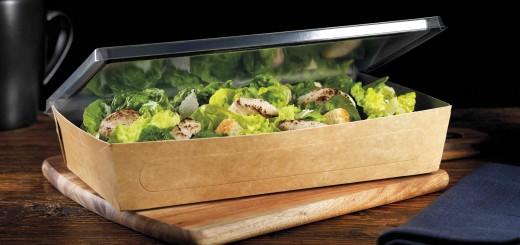 iranpack-158-Coalesce Chicken Ceasar Salad 0001