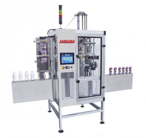 iranpack-sanat-bastebandi-156-applicator-unequaled-in-price-and-performance