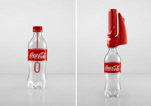 iranpack-156-coca-cola-2nd-life-campaign-bottle-caps-2