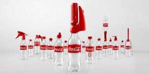 iranpack-156-coca-cola-2nd-life-campaign-bottle-caps-fb
