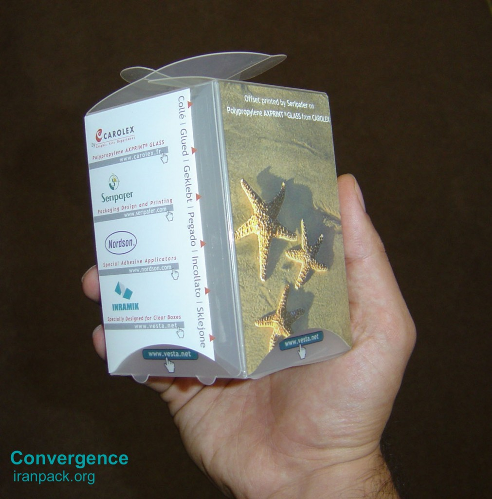 iranpack-sanat-bastebandi-60-convergence_l00