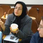 iranpack-sanat-bastebandi-115-expert-seminar-88-12-19-5l