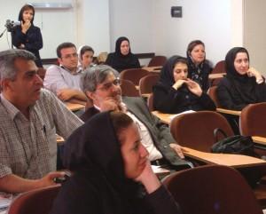 iranpack-sanat-bastebandi-115-expert-seminar-88-5-12-p2
