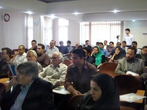 iranpack-sanat-bastebandi-115-expert-seminar-88-7-7-p2