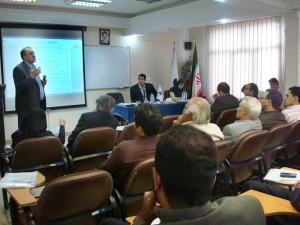 iranpack-sanat-bastebandi-115-expert-seminar-88-7-7-p3