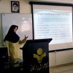 iranpack-sanat-bastebandi-115-expert-seminar-88-7-7-p4