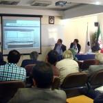 iranpack-sanat-bastebandi-115-expert-seminar-88-7-7-p7