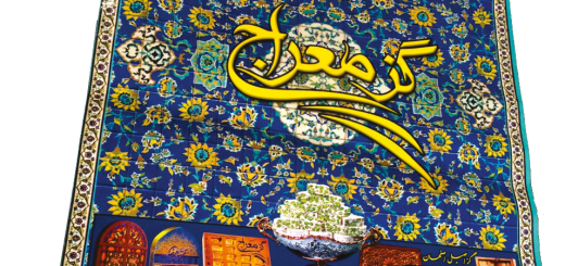 iranpack-sanat-bastebandi-157-IMG-20150211-WA0000