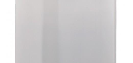 iranpack-sanat-bastebandi-157-rpc2014
